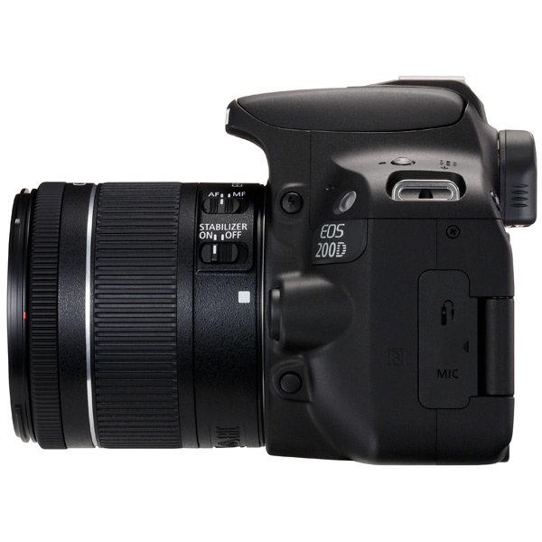 Настройки фотоаппарата для съемки соревнований отлично